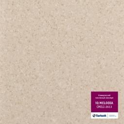 Линолеум коммерческий гомогенный Tarkett IQ Melodia CMELI-2613 2 м
