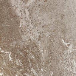 Плитка для пола AltaCera Mountain Dark FT3MNT31 41,8x41,8