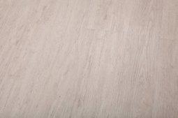 ПВХ-плитка ReFloor Refloor Home Tile Ясень Моно WS 1560