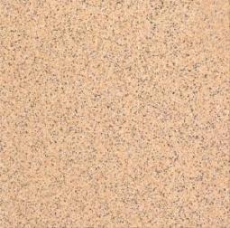 Керамогранит Aijia Flecked Stone AJ617 60x60