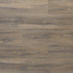 Кварцвиниловая плитка DeArt Floor DA 7011 2 мм