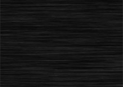 Плитка для стен Allure Ceramica Praha FORZA Black 25х35