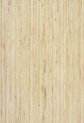 Плитка для стен Керамин Тропикана 3С Бежевый 40x27,5