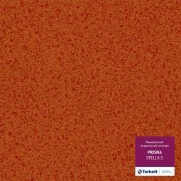 Линолеум коммерческий гетерогенный Tarkett Prisma Stella 5 2 м