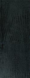 Плитка для стен Kerama Marazzi Аллигатор 7010 20х50 черный