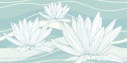 Декор AltaCera Fluence DW9FLC06 24,9x50