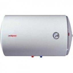 Водонагреватель электрический Thermex Silver Heat ER 80 H 80 л