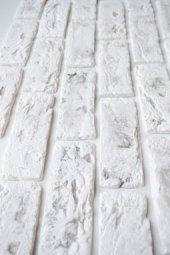 Облицовочная плитка Casavaga Саман 245