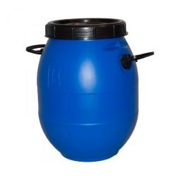 Бочка Тара пластиковая 40 литров
