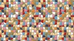 Декор Ceradim Cascade Dec Mozaic Tesser 25x45