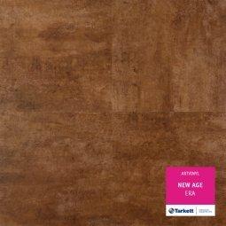 ПВХ-плитка Tarkett New Age Era 457.2х457.2 мм