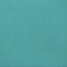 Плитка для пола Lasselsberger Анастасия бирюза 30x30
