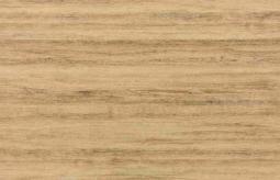 Ламинат Classen Home Дуб Имабари 32 класс 7 мм