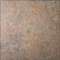 Плитка для пола Gracia Ceramica Palermo beige PG 01 45х45