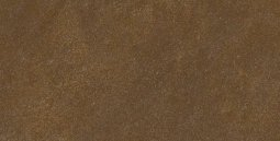 ПВХ-плитка Fine Floor FF-1500 Sand Глэм Раст / Санторини