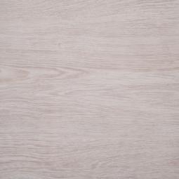 Керамогранит Gracia Ceramica Oxford light PG 03 45х45