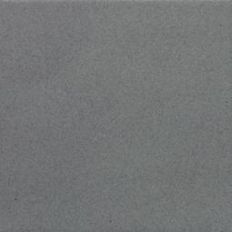 Плитка для пола Уралкерамика Порфир ПГ1ПФ707 30,4x30,4