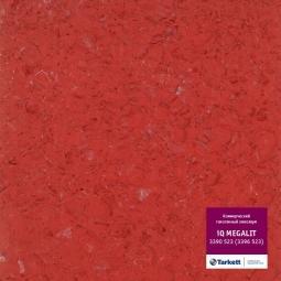 Линолеум коммерческий гомогенный Tarkett IQ Megalit № 523 2 м