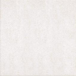 Плитка для пола Kerama Marazzi Камея 4177 40.2х40.2 белый