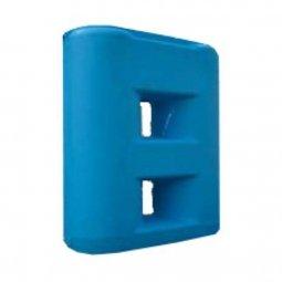 Бак для воды Aquatec Combi W-1500 С Поплавком Синий