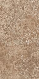 Плитка Golden Tile Lorenzo Modern темно-бежевый  Н4Н051 300х600