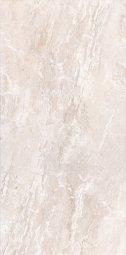 Плитка для стен Kerama Marazzi Махарани 11052T 30х60
