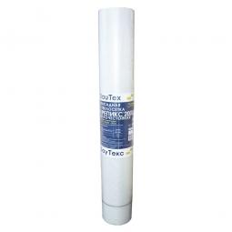 Стеклосетка фасадная Крепикс 2000 СНУ 4х4 (1х50м) (165гр/м2)