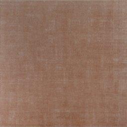 Плитка для пола Cracia Ceramica Африка Коричневый КГ 01 40x40