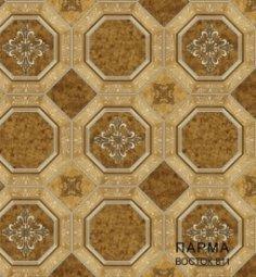 Линолеум Бытовой Комитекс Лин Парма 15-811 Восток 1,5 м