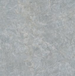 Плитка для пола Kerama Marazzi Джуннар 4587 50.2х50.2 серый тёмный