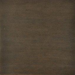 Керамогранит Grasaro Linen Темно-коричневый GT-142/M 400x400