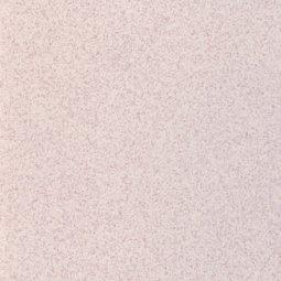 Керамогранит Пиастрелла SP603 Соль-Перец Светло-розовый 60x60 Калиброванный