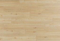ПВХ-плитка Berry Alloc PureLoc Pro Desert Oak