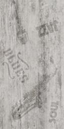 Плитка для пола Golden Tile Vesta белый У30920 307х607