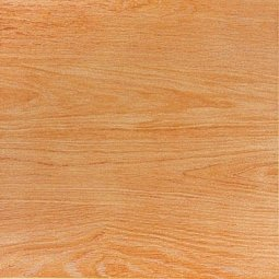 Плитка для пола ВКЗ Loft wood лиственница 32.7x32.7