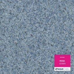 Линолеум Полукоммерческий Tarkett Moda 121605 3 м