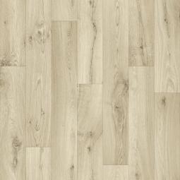 Линолеум Бытовой Juteks Premier Extra Bright Oak 6869 4 м