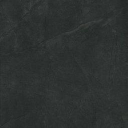 Плитка для пола Kerama Marazzi Юнона 4584 50.2х50.2 черный