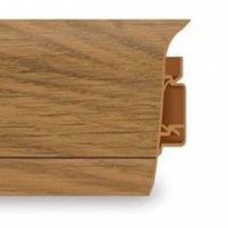SD 60 208 Nordic Oak