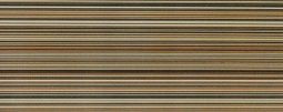 Плитка для стен Ceradim Manzano Dante Mix 20x50