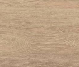 Ламинат Kastamonu Floorpan Red Дуб Гавайский 32 класс 8 мм