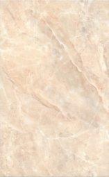 Плитка для стен Kerama Marazzi Сомерсет 6239 25х40 бежевый темный