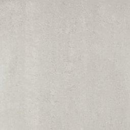 Керамогранит Grasaro Travertino Светло-серый G-410/PR 600x600