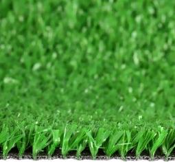 Искусственная трава Калинка Лайм, 8 мм, 2м
