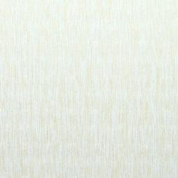 Рейка S-профиль бежевый жемчуг-С07, 100*4000