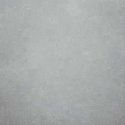 Керамогранит Kerama Marazzi Дайсен SG602900R 60х60