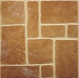 Плитка для пола ВКЗ Камень «Форли»  32.7x32.7