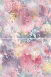 Панно Дельта Керамика Bouquet P2-2 60x40