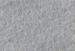 Плитка для стен Azori Арго Грей 27.8x40.5