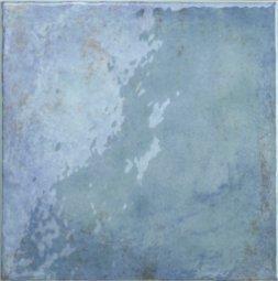 Плитка для стен Kerama Marazzi Монтерано 5205 20х20 синий